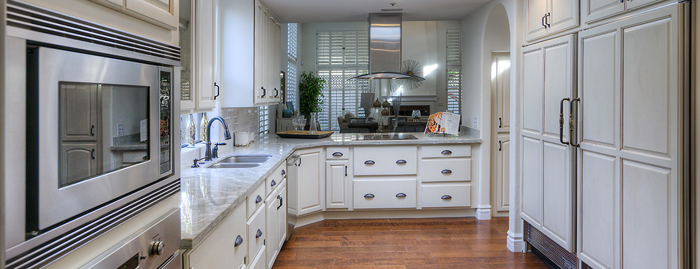 84th Ave Home Remodel