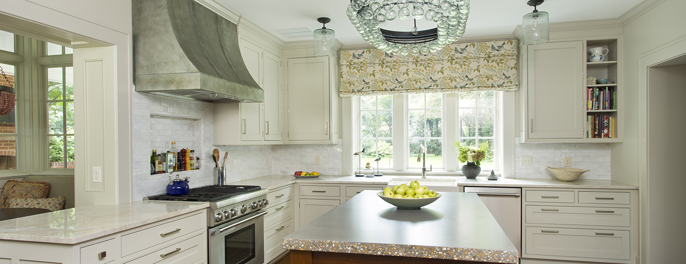 15 Memorable Ideas For Your Charlotte Kitchen Alair Homes Charlotte