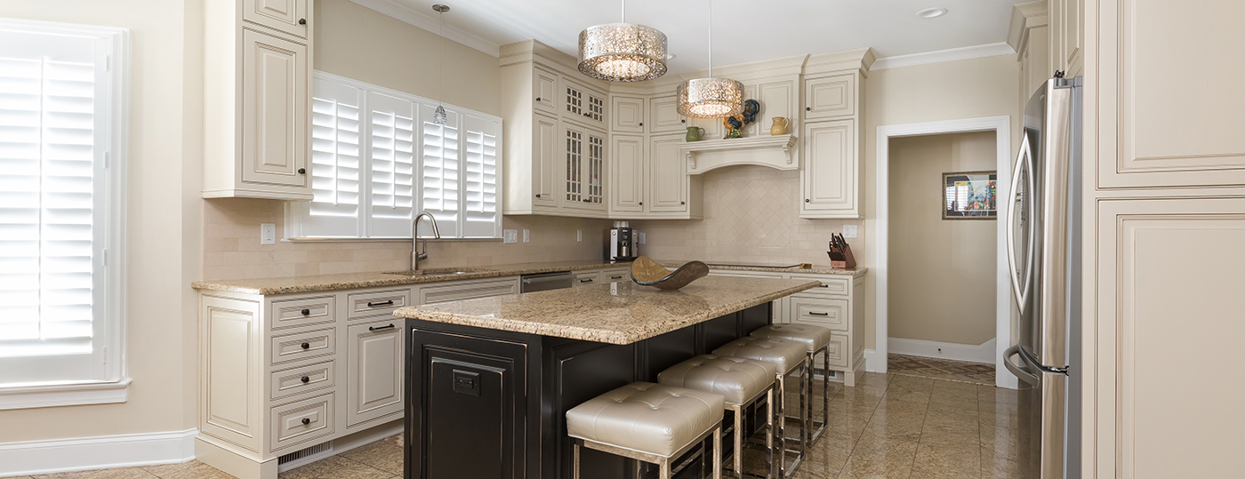 Greenville Kitchen Remodel Design Alair Homes Greenville