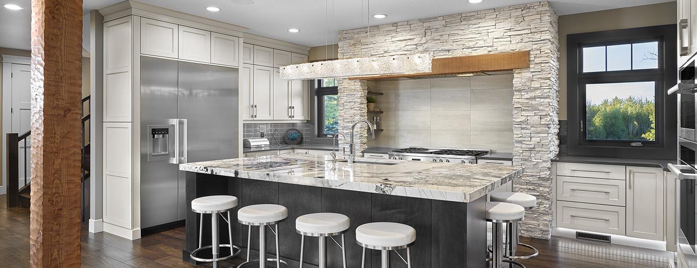 Whitecroft Kitchen Renovation