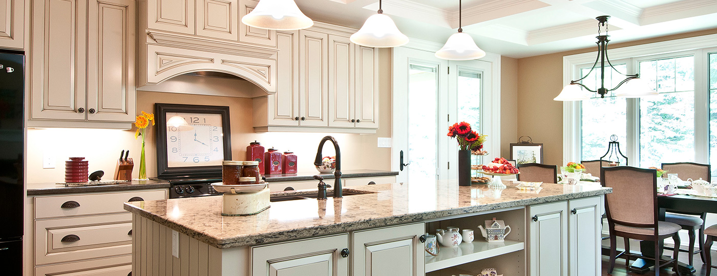 How to measure your cabinets before calling the pros for Perfect kitchen scarborough