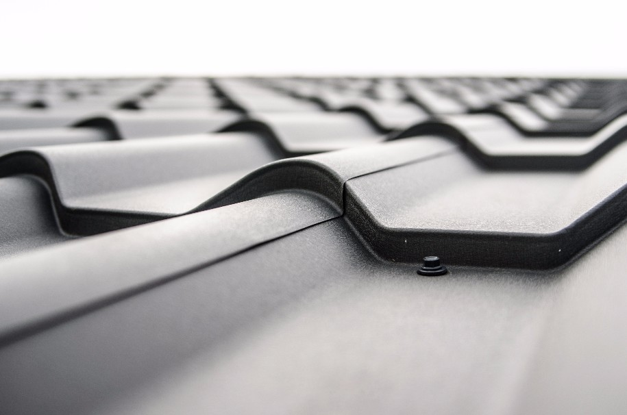 savannah home roof
