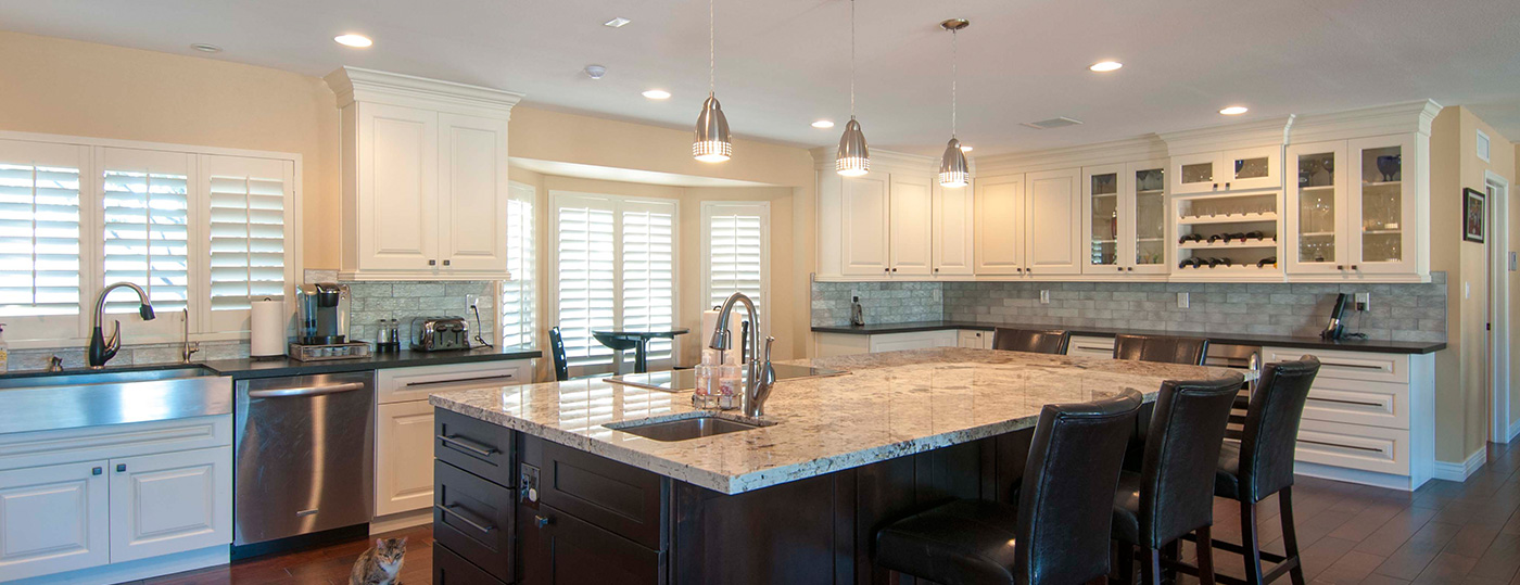 Kitchen Remodeling Scottsdale Glamorous Scottsdale Custom Home Builders & Remodeling  Alair Homes Scottsdale 2017