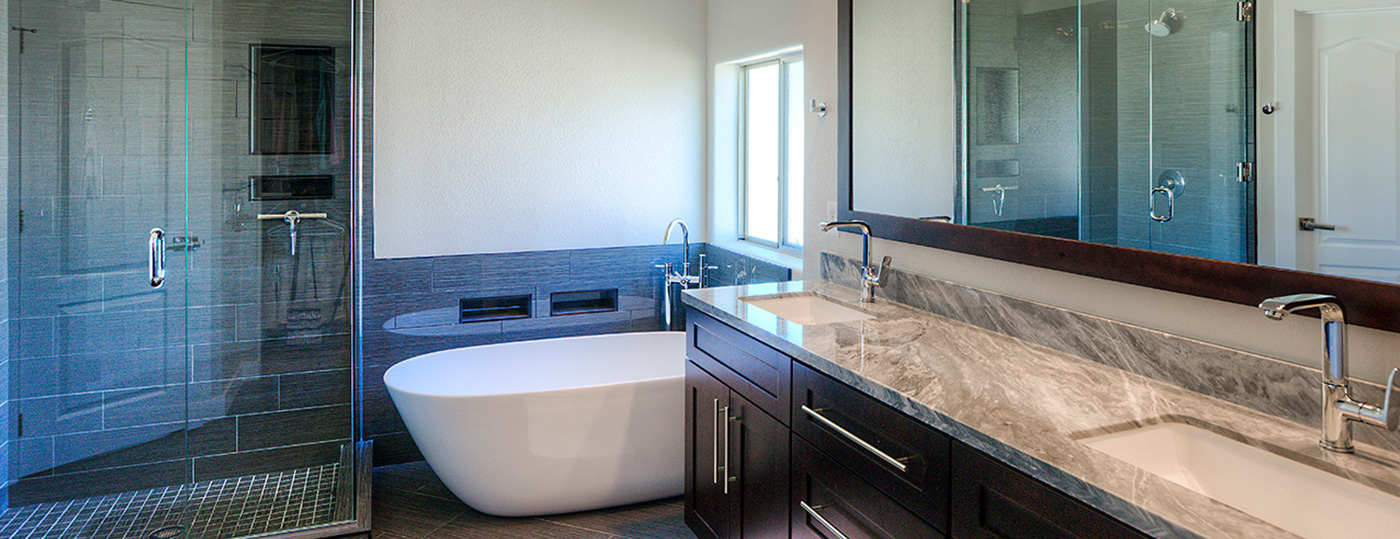 Etonnant Danbury Bathroom Remodel