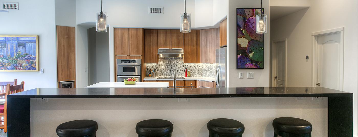 Kitchen Remodeling Design In Scottsdale Alair Homes Scottsdale