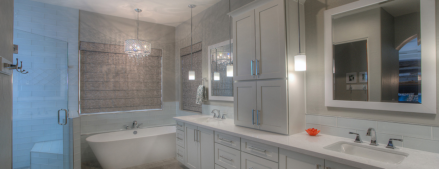 Bathroom Remodeling Design In Scottsdale Alair Homes