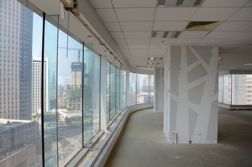 office renovations to improve productivity alair homes