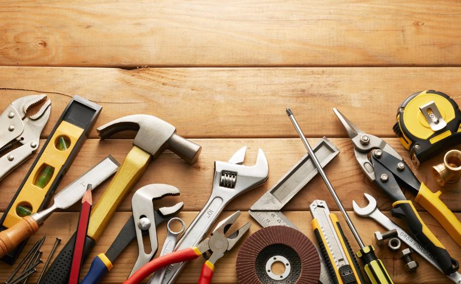 Alair homes USA home renovations
